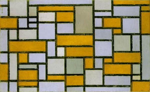 Lesson_Fibonacci-painting